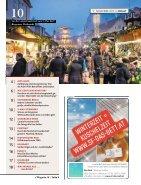 s'Magazin usm Ländle, 17. November 2019 - Page 3