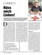 s'Magazin usm Ländle, 17. November 2019 - Page 4