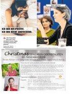 s'Magazin usm Ländle, 17. November 2019 - Page 5