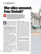 s'Magazin usm Ländle, 17. November 2019 - Page 6