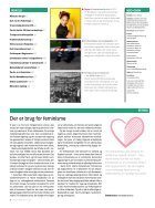 Rød+Grøn, marts 2017 - Page 2