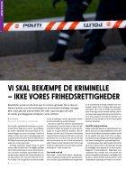 Rød+Grøn, marts 2017 - Page 4