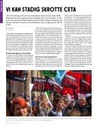 Rød+Grøn, marts 2017 - Page 6