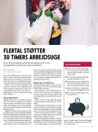 Rød+Grøn, marts 2017 - Page 7