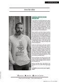 AJOURE´ Men Magazin Dezember 2019 - Seite 3