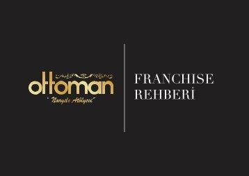 ottoman-franchise-ing