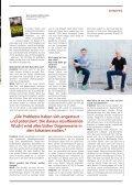 Sachwert Magazin ePaper, Ausgabe 85 - Seite 5