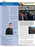 Wir Steirer - Ausgabe 6 - November 2019 - Page 2