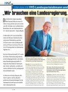 Wir Steirer - Ausgabe 6 - November 2019 - Page 4