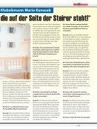 Wir Steirer - Ausgabe 6 - November 2019 - Page 5