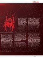Wir Steirer - Ausgabe 6 - November 2019 - Page 7