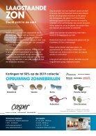 Seizoensfolder winter 2019 Casper - Page 4