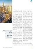 Unternehmensrisiko Wasser - Page 7