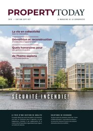 Property Today FR 2019 Edition 1