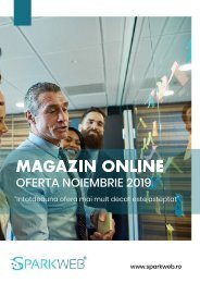 oferta-magazin-online-2020-final