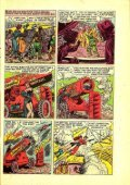 Black Cat-Comics-N28-1951 - Page 5