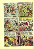 Black Cat-Comics-N28-1951 - Page 6