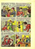 Black Cat-Comics-N28-1951 - Page 7