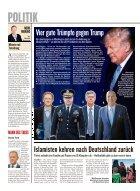 Berliner Kurier 15.11.2019 - Seite 2