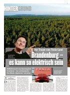 Berliner Kurier 15.11.2019 - Seite 4
