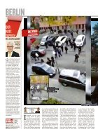 Berliner Kurier 15.11.2019 - Seite 6