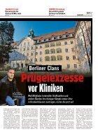 Berliner Kurier 15.11.2019 - Seite 7