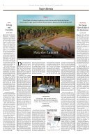 Berliner Zeitung 15.11.2019 - Seite 2