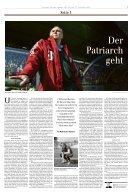 Berliner Zeitung 15.11.2019 - Seite 3