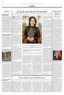 Berliner Zeitung 15.11.2019 - Seite 4