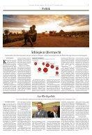 Berliner Zeitung 15.11.2019 - Seite 5