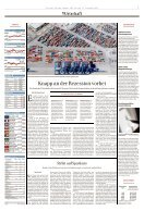 Berliner Zeitung 15.11.2019 - Seite 7