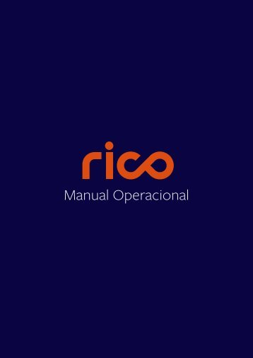manual-operacional-rico