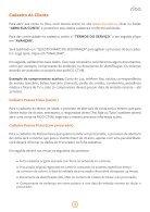 manual-operacional-rico - Page 3