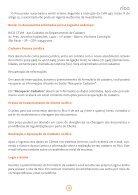 manual-operacional-rico - Page 4