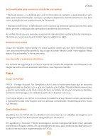 manual-operacional-rico - Page 5