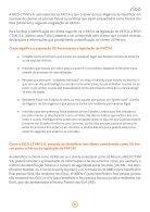 manual-operacional-rico - Page 6