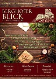 Berghofer Blick 2019-4