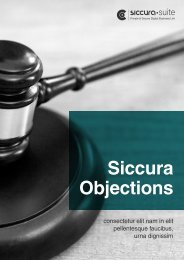 Objection Booklet_Vertical2