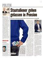 Berliner Kurier 16.11.2019 - Seite 4
