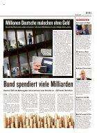 Berliner Kurier 16.11.2019 - Seite 5