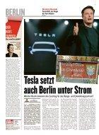 Berliner Kurier 16.11.2019 - Seite 6