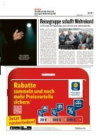 Berliner Kurier 16.11.2019 - Seite 7