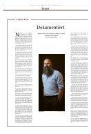 Berliner Zeitung 16.11.2019 - Seite 2