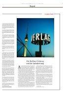 Berliner Zeitung 16.11.2019 - Seite 3