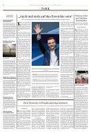 Berliner Zeitung 16.11.2019 - Seite 4