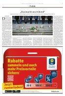 Berliner Zeitung 16.11.2019 - Seite 5