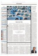 Berliner Zeitung 16.11.2019 - Seite 6