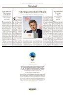 Berliner Zeitung 16.11.2019 - Seite 7