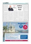 EUROPA JOURNAL - HABER AVRUPA NOVEMBER 2019 - Page 2