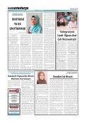EUROPA JOURNAL - HABER AVRUPA NOVEMBER 2019 - Page 4